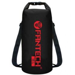 FANTECH BG-986 Gaming Backpack