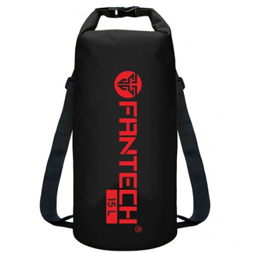 FANTECH BG-986 Gaming Backpack