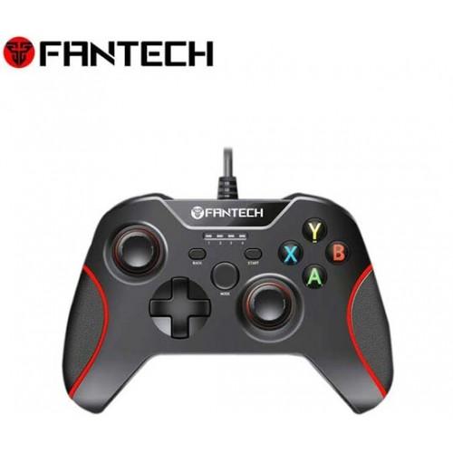 FANTECH Shooter GP-11
