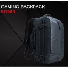 Fantech Gaming Backpack BG-983
