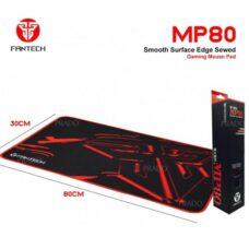 Fantech Mp80