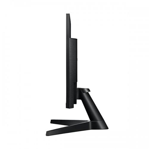 Samsung-T350F-monitor-3
