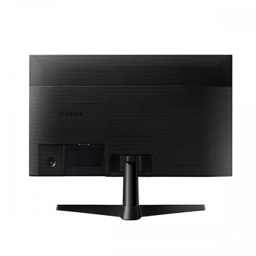 Samsung-T350F-monitor-description-4