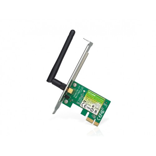 TP-LINK TL-WN781ND-1