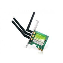 TP-Link WDN4800-2