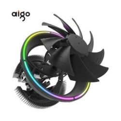 aigo-darkflash-darkvoid-cpu-cooler-1