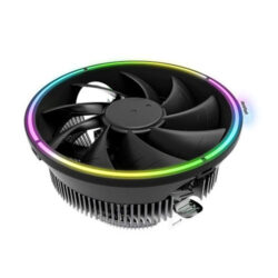 aigo-darkflash-darkvoid-cpu-cooler