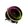 aigo-darkflash-shadow-pwm--cooler-1
