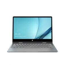 bmax-y11-laptop-2