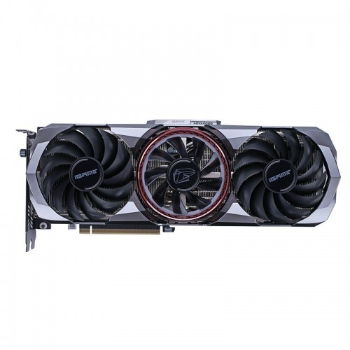 colorful-igame-rtx-3080-advanced-10gb-graphics-card-1