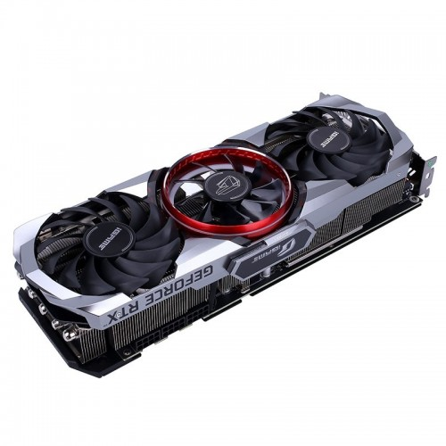 colorful-igame-rtx-3080-advanced-10gb-graphics-card-2