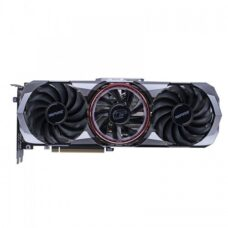 colorful-igame-rtx-3090-advanced-oc-24gb-graphics-card-1