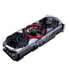 colorful-igame-rtx-3090-advanced-oc-24gb-graphics-card-2