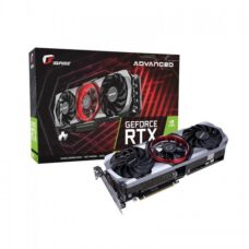 colorful-igame-rtx-3090-advanced-oc-24gb-graphics-card
