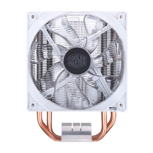 cooler-master-hyper-212-black-led-turbo-white-3