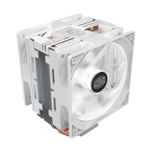 cooler-master-hyper-212-black-led-turbo-white