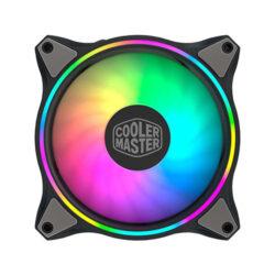cooler-master-masterfan-mf120-halo-case-fan-1