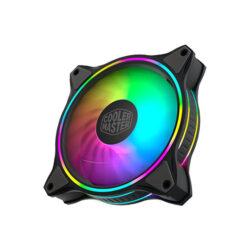 cooler-master-masterfan-mf120-halo-case-fan
