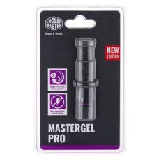 cooler-master-mastergel-pro-tharmal-paste