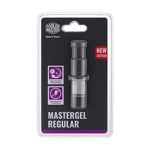 cooler-master-mastergel-regular-tharmal-paste-1