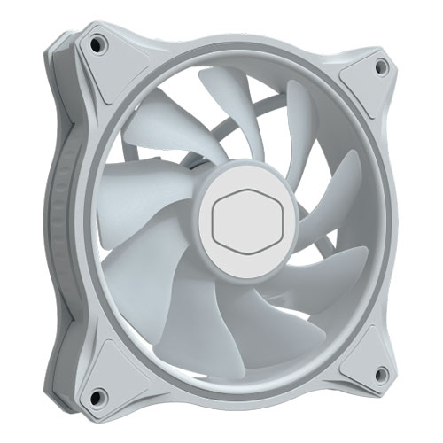 cooler-master-mf120-halo-white-case-fan-1