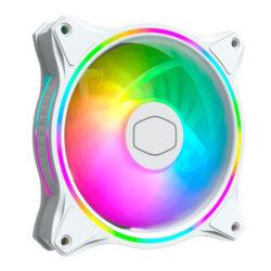 cooler-master-mf120-halo-white-case-fan