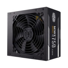 cooler-master-mwe-750-v2-bronze-power-supply-1