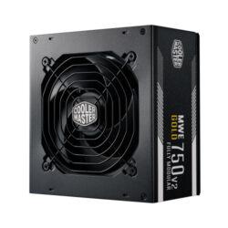 cooler-master-mwe-gold-750w-v2-power-supply
