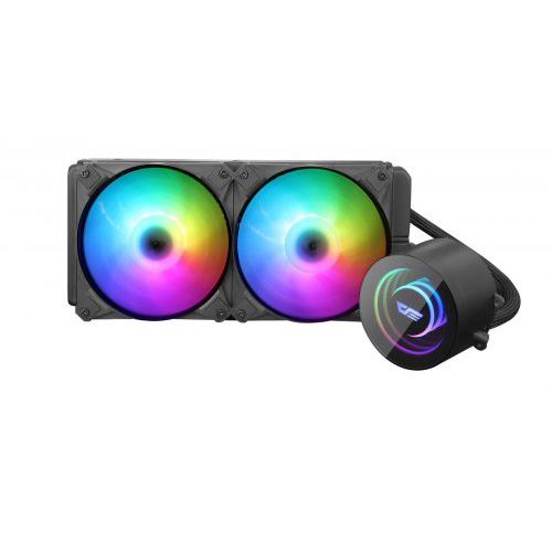 darkflash-twister-dx-240-liquid-cpu-cooler-1