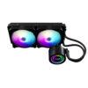 darkflash-twister-dx-240-liquid-cpu-cooler-2