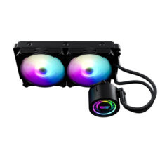 darkflash-twister-dx-240-liquid-cpu-cooler-2