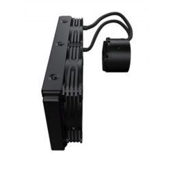 darkflash-twister-dx-240-liquid-cpu-cooler