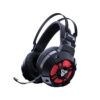 fantech-hg11-pro-captain-headset