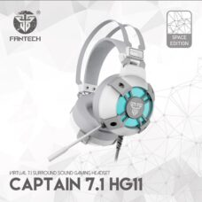 fantech-hg11-space-white