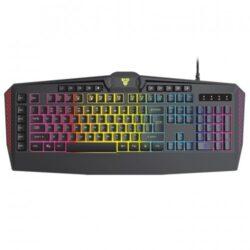 fantech-k513-booster-keyboard