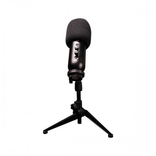 fantech-leviosa-mcx01-microphone-2
