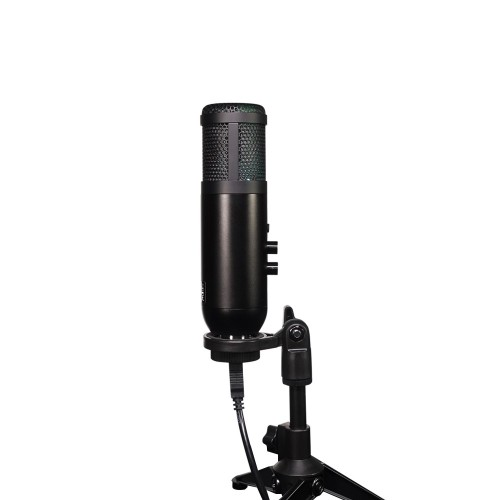 fantech-leviosa-mcx01-microphone-3