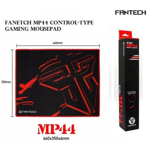 fantech mp44 mouse pad