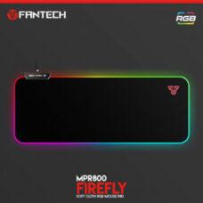 fantech-mpr800