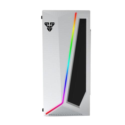 fantech-pulse-cg71-rgb-white-case