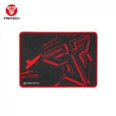 fantech-sven-mp25-mouse-pad