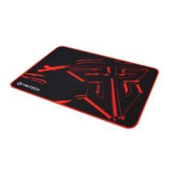 fantech-sven-mp35-mouse-pad-2