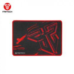 fantech-sven-mp35-mouse-pad