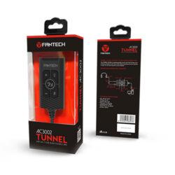 fantech-tunnel-ac3002-audio-sound-card