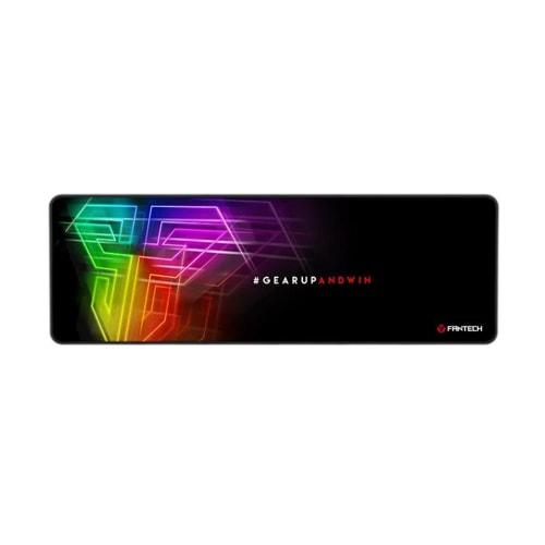 fantech-vigil-mp902-gaming-mousepad-price-in-bd