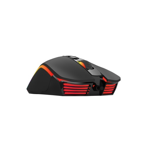 fantech-x16-thor-ii-mouse-2