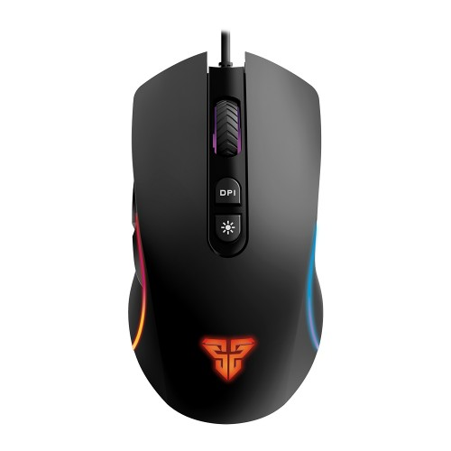 fantech-x16-thor-ii-mouse