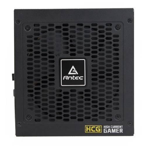 hcg-650w