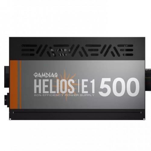 helios-e1