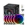 hxhf-rgb-120mm-case-fan-pack